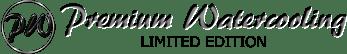 Premium Watercooling